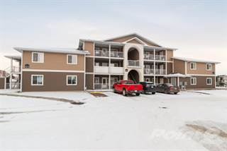 Condo for sale in 125 Southlands Pointe SE, Medicine Hat, Alberta, T1B0M5