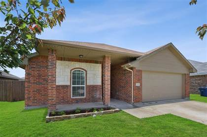Residential Property for sale in 1631 Palm Beach Avenue, Dallas, TX, 75217