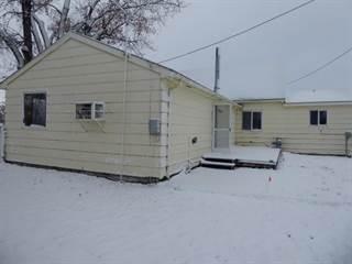 Single Family for sale in 141 Green Acres Dr Malta, MT, Malta, MT, 59538