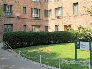 Condo for sale in 1935 McGraw Ave, Bronx, NY, 10462