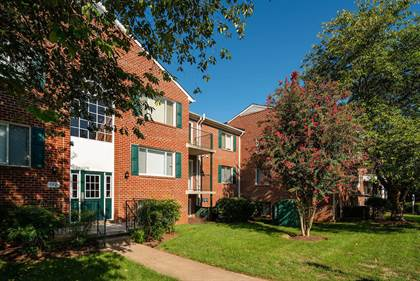 Apartment for rent in 130 Clubhouse Drive SW, Leesburg, VA, 20175