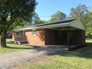 Single Family for sale in 225 PLAINVIEW, Savannah, TN, 38372