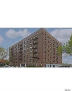 Residential Property for rent in 152-72 Melbourne Avenue 3P, Queens, NY, 11367