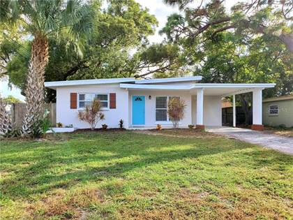 Residential Property for sale in 1965 LAKEWOOD DRIVE, Clearwater, FL, 33763