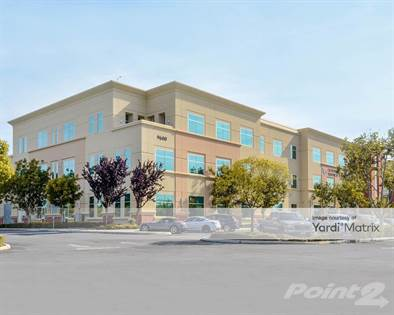 Office Space for rent in 9600 Ming Avenue, Bakersfield, CA, 93311