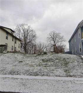 Lots And Land for sale in 161 Flint Street, Rochester, NY, 14608