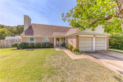 Residential Property for sale in 3910 Brookgate Court, Arlington, TX, 76016