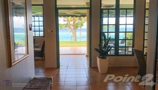 Apartment for sale in 693 Street, Dorado Reef, Dorado Puerto Rico., Dorado, PR, 00646
