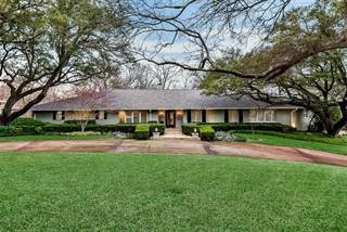 Single Family for sale in 11737 Saint Michaels Drive, Dallas, TX, 75230