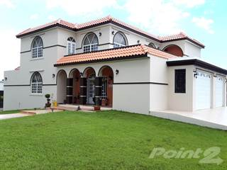 Residential Property for sale in Carr. 411 KM 1.0 Interior, Aguada, PR, 00602