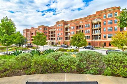 Residential Property for sale in 350 Central Avenue 203, Southlake, TX, 76092