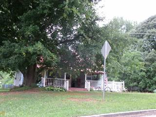 Farm And Agriculture for sale in 4785 Truman Mountain Rd, Gainesville, GA, 30506