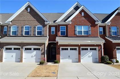 Residential Property for sale in 105 Clarendon Street, Mooresville, NC, 28117