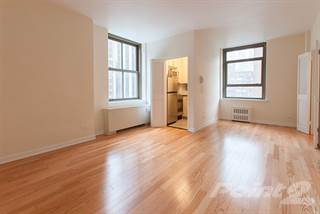 Apartment for rent in Four Park Avenue - One Bedroom, Manhattan, NY, 10016