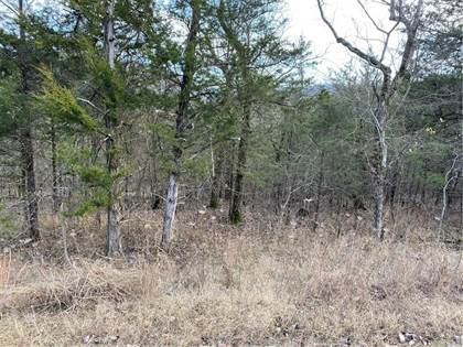 Lots And Land for sale in 3 Cottonwood  LN, Eureka Springs, AR, 72631