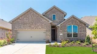 Single Family for sale in 10016 Denali Drive, Little Elm, TX, 75068
