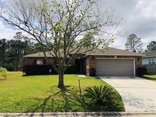 Single Family for sale in 2518 BRITNEY LAKES LN, Jacksonville, FL, 32221