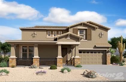 Singlefamily for sale in 1312 E. GEMINI PL, Chandler, AZ, 85249