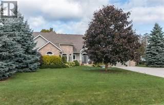 Single Family for rent in 18 LAUREL BOULEVARD, Collingwood, Ontario