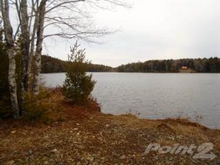 Residential Property for sale in 1623 Hilltown Road, New Tusket, Nova Scotia