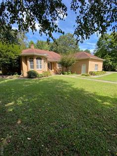 Residential Property for sale in 2502 Riddick Road, Elizabeth City, NC, 27909