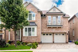 Residential Property for sale in 74 Monza Drive, Stoney Creek, Ontario, L8E 6G2