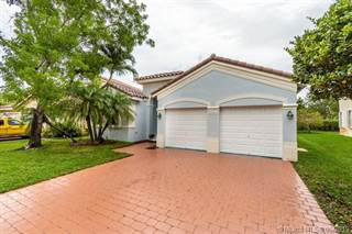 Single Family for rent in 16550 SW 37th St, Miramar, FL, 33027