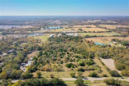Lots And Land for sale in 6384 Newt Patterson Road, Mansfield, TX, 76063