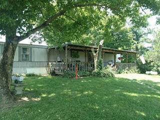 Residential Property for sale in 205 Lincoln Ridge, Williamstown, KY, 41097