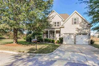 Single Family for sale in 7805 Olde Pender Way, Willow Spring, NC, 27592