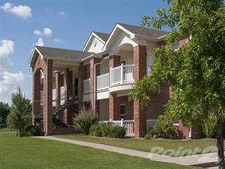Apartment for rent in The Links at Rainbow Curve, Bentonville, AR, 72712