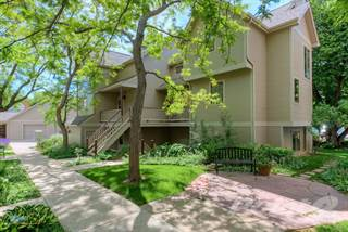 Condo for sale in 251 Pearl St, Boulder, CO, 80302
