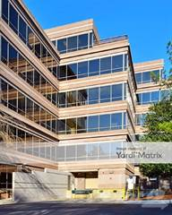 Office Space for rent in Forum IV - Suite 650, Raleigh, NC, 27615