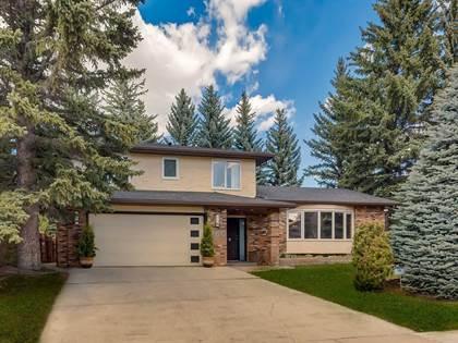 Single Family for sale in 260 PUMP HILL CR SW, Calgary, Alberta
