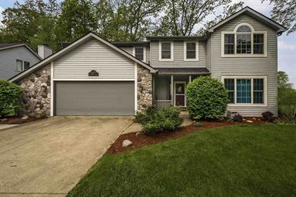Residential for sale in 6223 Hunter Wood Drive, Fort Wayne, IN, 46835