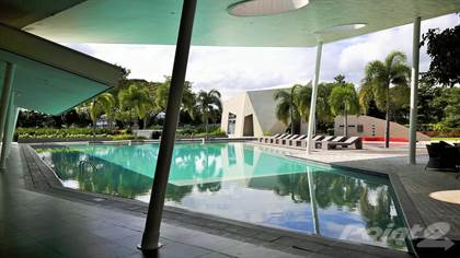 Residential Property for sale in Treveia Phase 1 Canlubang Calamba Laguna, Calamba City, Laguna