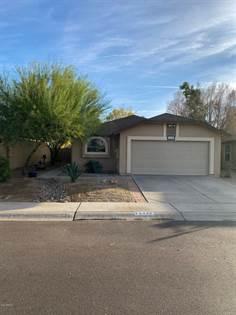 Residential Property for sale in 6445 W TOWNLEY Avenue W, Glendale, AZ, 85302