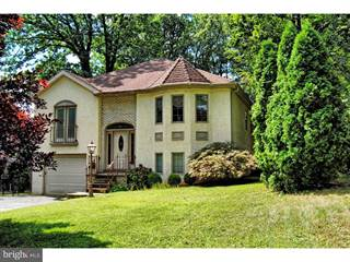 Single Family for sale in 4518 EDEN STREET, Philadelphia, PA, 19114