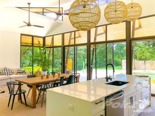 Residential Property for sale in Las Ventanas de Playa Grande, Playa Grande, Guanacaste