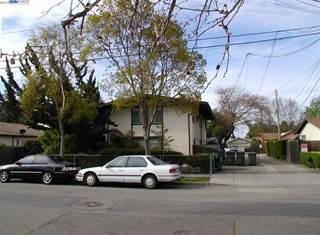 Multi-family Home for sale in 16101 Marcella St, San Leandro, CA, 94578