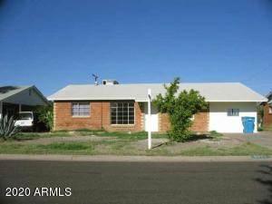 Single Family for sale in 5722 N 25TH Drive, Phoenix, AZ, 85017