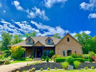 Single Family for sale in 1155 Susan Drive, West Plains, MO, 65775
