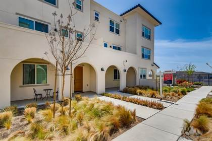 Residential Property for sale in 1202 Paseo Sea Breeze 57, San Diego, CA, 92154