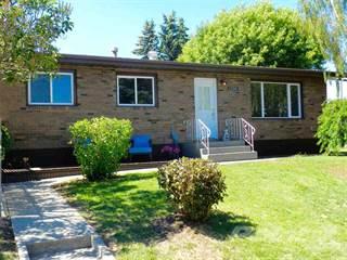 Single Family for sale in 13316 73 ST NW, Edmonton, Alberta