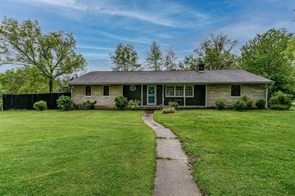 Residential Property for sale in 2410 N Laverne Drive, Bloomington, IN, 47408