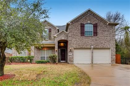 Residential Property for sale in 2959 Crystal Way, Grand Prairie, TX, 75052