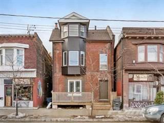 Apartment for rent in 2011 Dundas St. W, Toronto, Ontario