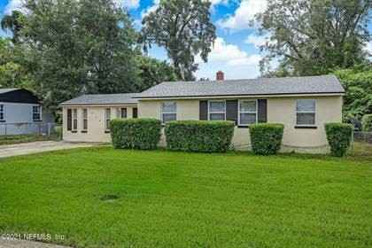 Residential Property for sale in 924 KENNARD ST, Jacksonville, FL, 32208