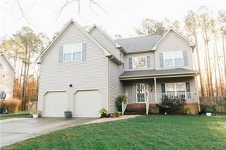 Single Family for sale in 2240 Welsh Drive, Virginia Beach, VA, 23456