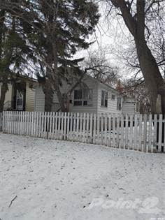 Residential Property for sale in 201 Dunlop STREET, Saskatoon, Saskatchewan, S7N 2B8